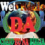 Rádio Creio Eu Na Bíblia icon
