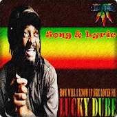 Lucky Dube All Song