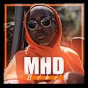 MHD-Bébé Ft Dadju icon