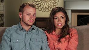 Josiah & Lauren's Prank-less Wedding? Part 1 thumbnail