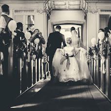 Wedding photographer Jonathan Deis (johnnydeis). Photo of 28.05.2014