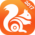 Pro UC Browser 2017 Guide icon