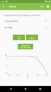 Descargar Electrodoc Pro para PC ✔️ (Windows 10/8/7 o Mac) 6