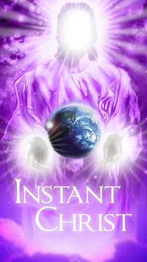 Instant Christ