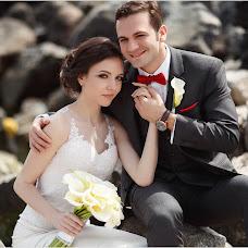 Wedding photographer Kirill Kononov (wraiz). Photo of 04.08.2017