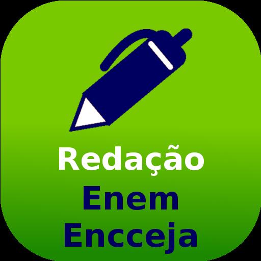 Baixar Prepara Redação Enem e Encceja (2019) para Android