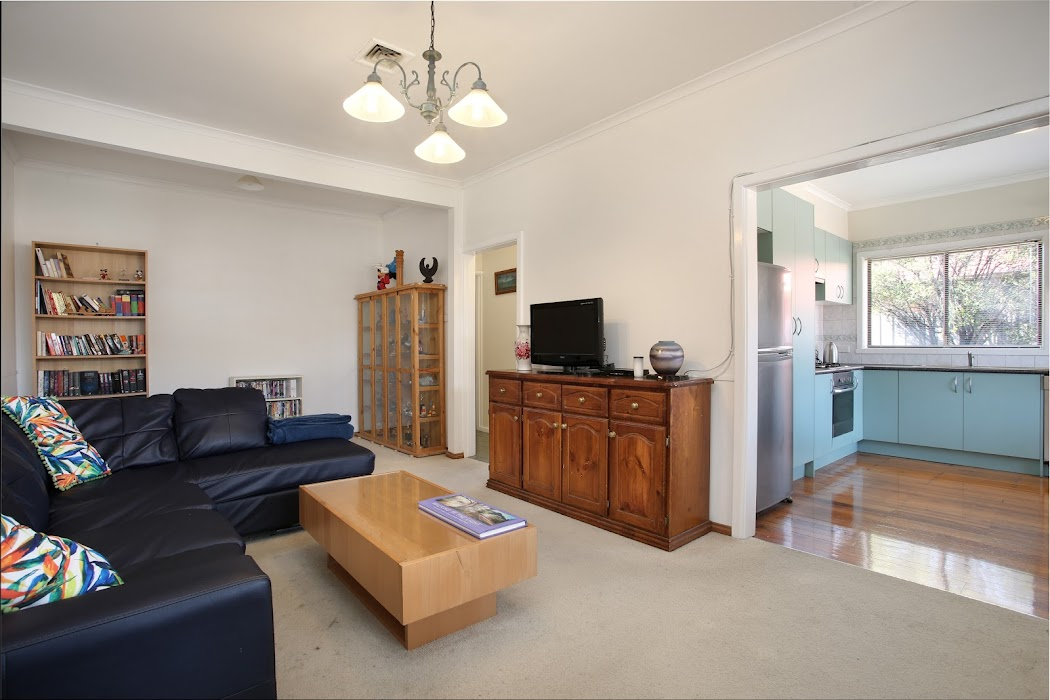 Main photo of property at 3/43 Paterson Road, Springvale South 3172