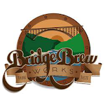 Logo of Bridge Brew Works Long Point Lager