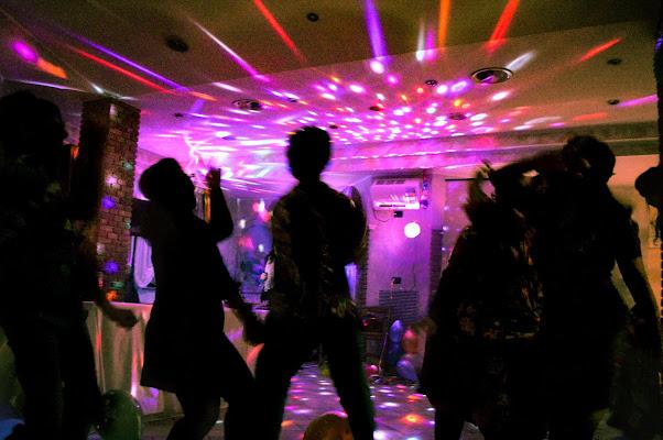 dance di RoRed78