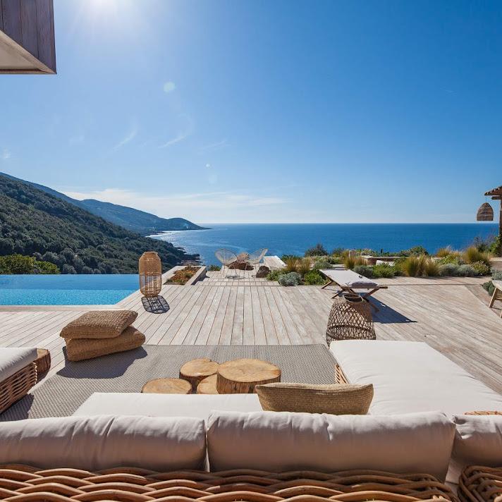 Villa Cap Azur_6