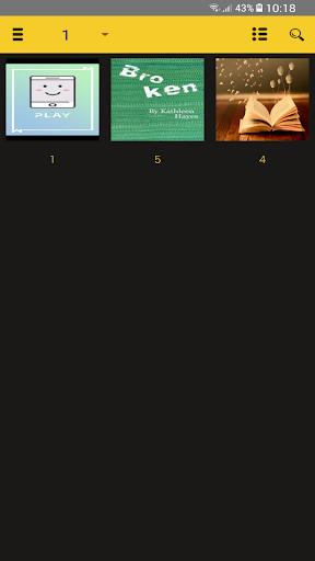 MYPLAYBOX 1.9 screenshots 1