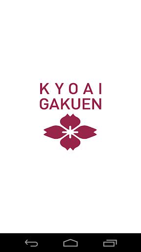 KYOAI TIMES