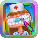 Dentist:Teeth Doctor-Hospital