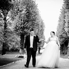 Wedding photographer Berit Jorgensen (BeritJorgensen). Photo of 30.03.2019