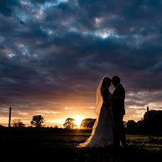Wedding photographer Els Korsten (korsten). Photo of 21.11.2017