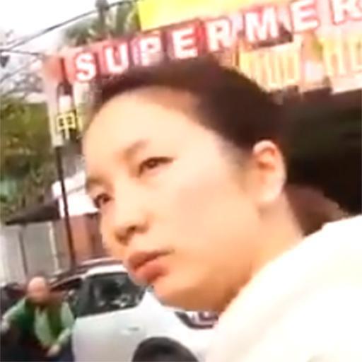 China Enojada Botonera