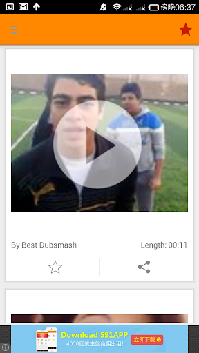 Funny Dubsmashes