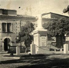 Photo: Monumento ai Caduti