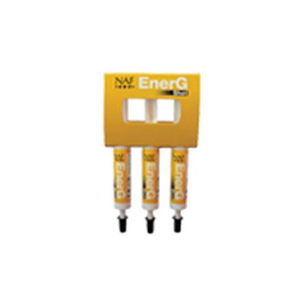 NAF EnerG Shot 3-pack Spruta 30 ml