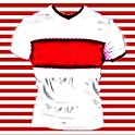 Fan Hub For Hull KR Fans icon
