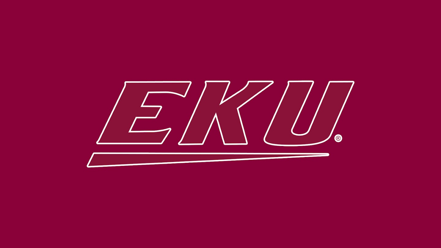 Watch Eastern Kentucky Colonels men's basketball live