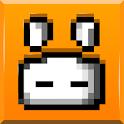 Bunny Archer icon