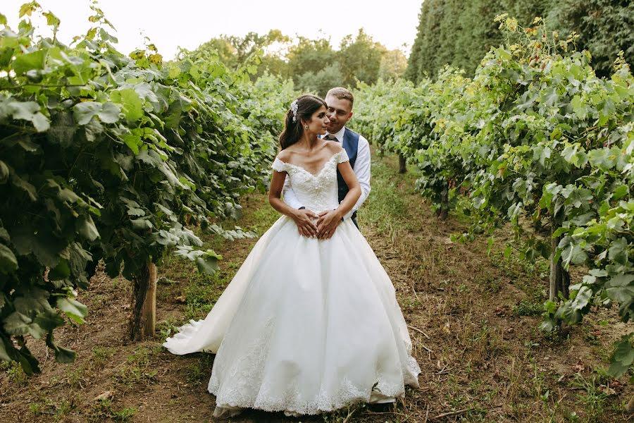 Wedding photographer Bruno Garcez (BrunoGarcez). Photo of 23.08.2019