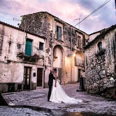 Wedding photographer Salvatore Massari (artivisive). Photo of 21.06.2016