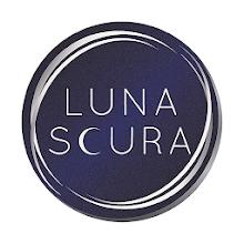 Luna Scura Download on Windows