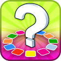 Askedia Quiz Free icon