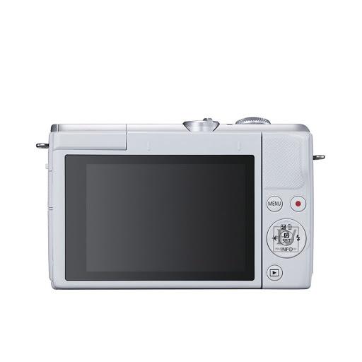 Canon EOS M200 Kit (EF-M15-45mm f3.5-6.3 IS STM)_White_4.jpg