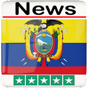 Ecuador Newspapers, Ecuador News, Ecuador Noticias