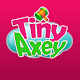 Download Tiny Axey For PC Windows and Mac