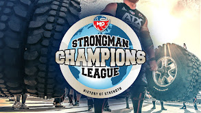 Strongman Champions League thumbnail