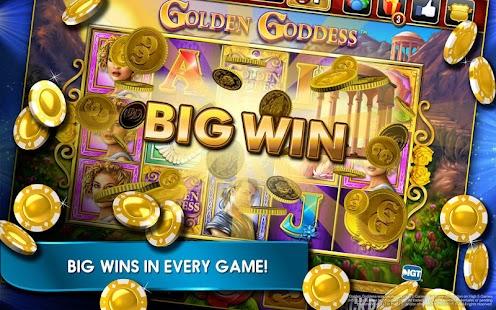 DoubleDown-Casino-Free-Slots 4
