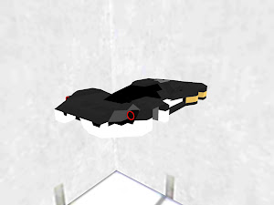XENON Girutys Z4 ZT890-4