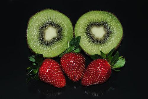 by R Siswanty - Food & Drink Fruits & Vegetables