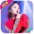 Hyebin momoland: Wallpapers HD for Hyebin fans icon