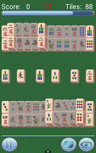 Mahjong 3 (Full) 4