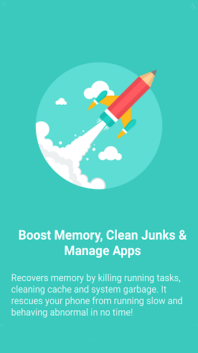 how to manage google play devices