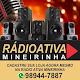 Rádio Ativa Maneirinha Download on Windows