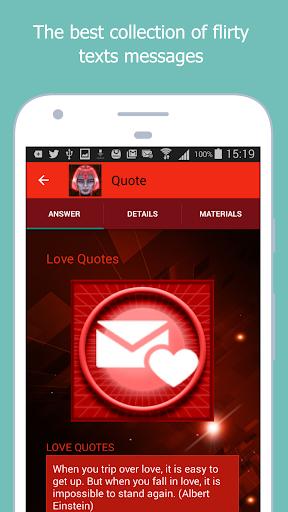 Love Advisor LoveBot 3.0.8 com.testa.lovebot apkmod.id 3