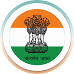Constitution of India with MCQ 2.5