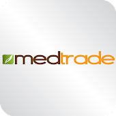 Medtrade 2017 Expo & Conference