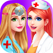 BFF Doctor: Surgery Beauty Spa