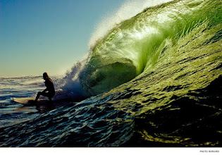 Photo: Eric Soderquist, Central California. Photo: Burkard #surferphotos