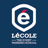 LéCOLE event thinking school