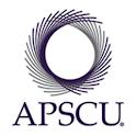 APSCU 2016 icon