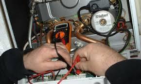 Boiler Service & Repair   Gas Wizard Heating Services Ltd