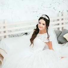 Wedding photographer Natalya Egorova (Nataliii). Photo of 21.09.2017
